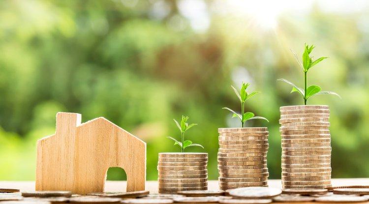 Что стоит знать о кредите?